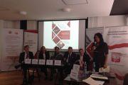 IX Konferencja Bezpieczeństwa Narodowego