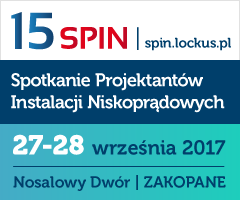 Spin 2017 240